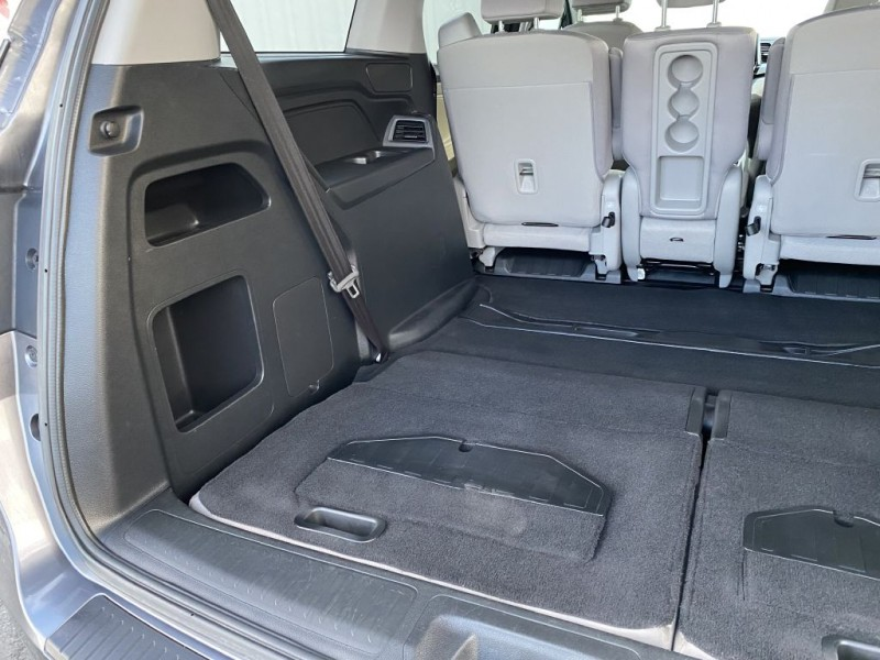 Honda ODYSSEY 2018 price $18,999