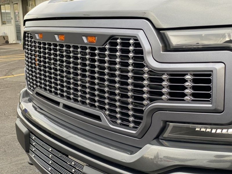 Ford F150 2019 price $31,200