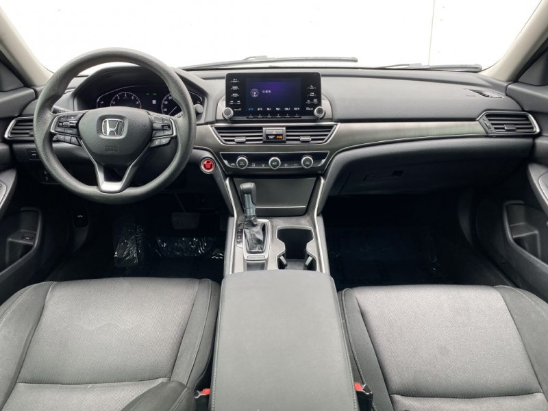 Honda ACCORD 2019 price $18,999