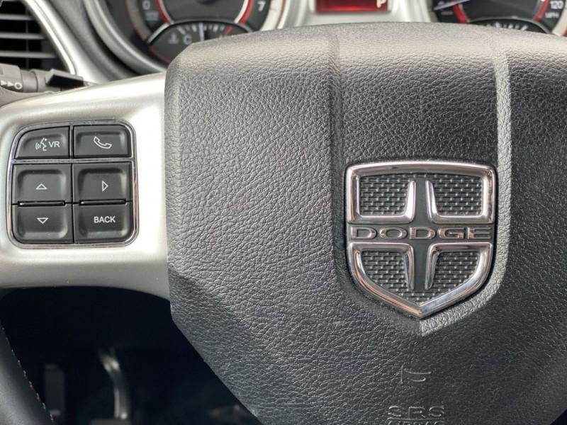 Dodge JOURNEY 2019 price $14,500