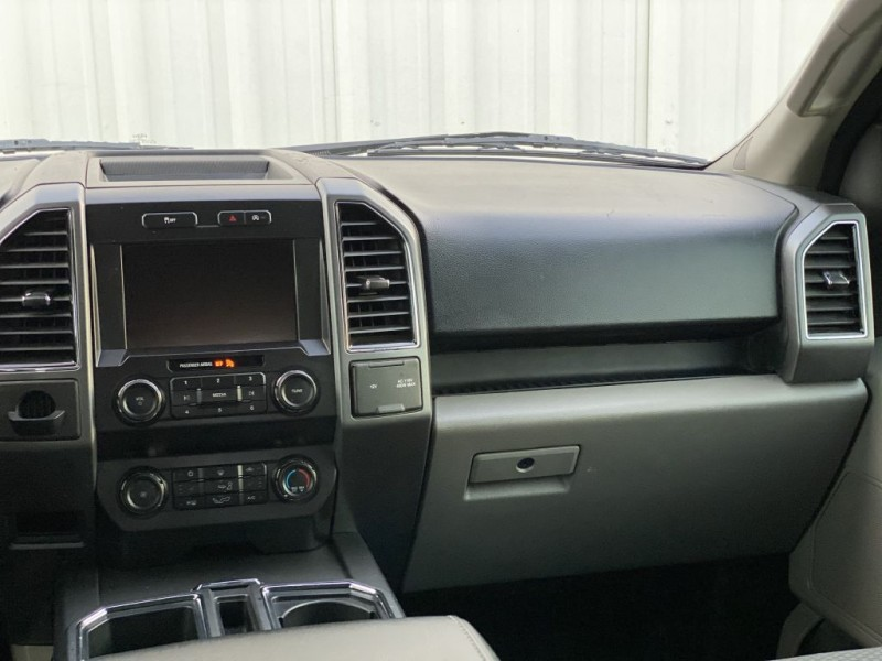 Ford F150 2019 price $26,500