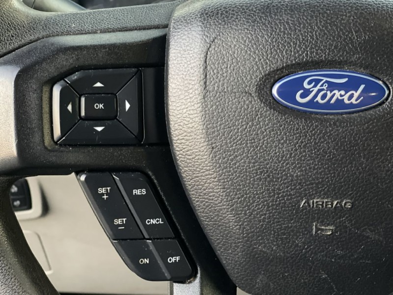 Ford F150 2018 price $29,999