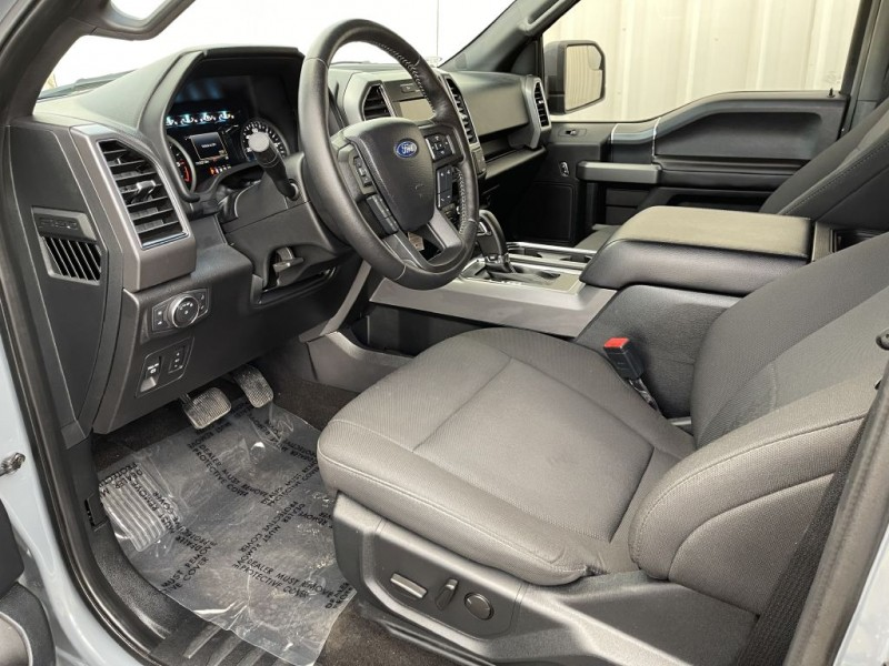 Ford F-150 2019 price $32,500