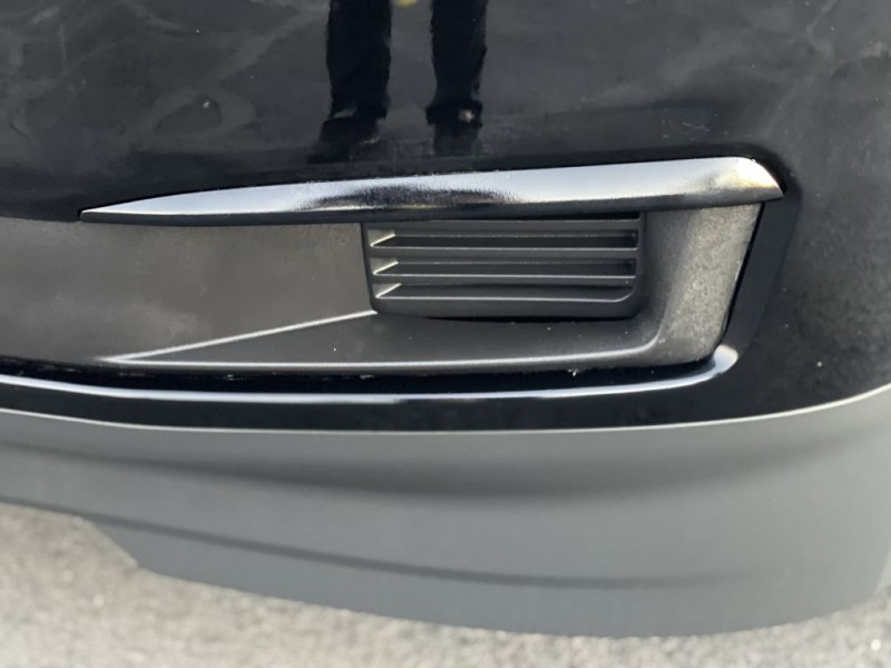 Chevrolet SUBURBAN 2017 price $29,500
