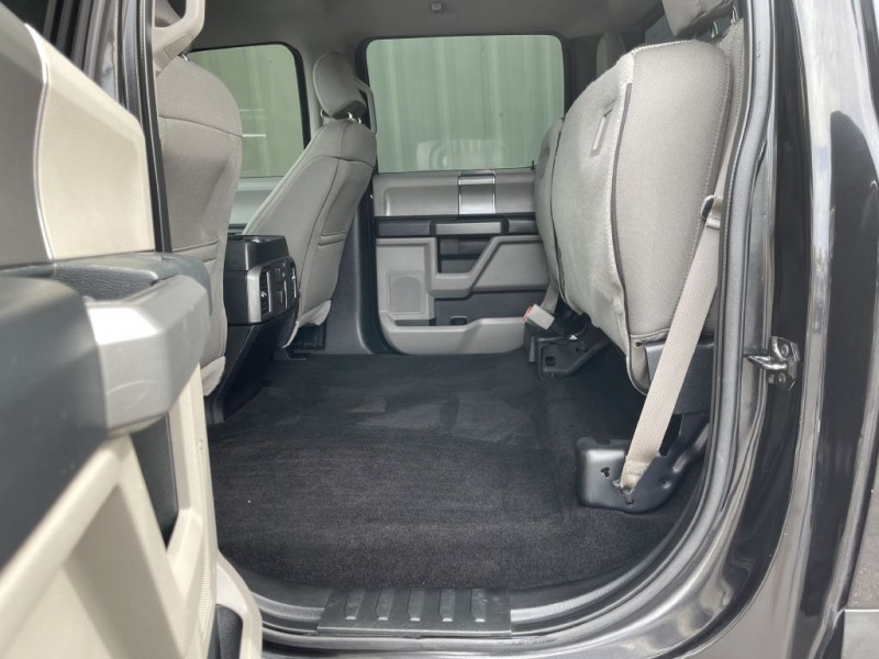 Ford F150 2015 price $25,999