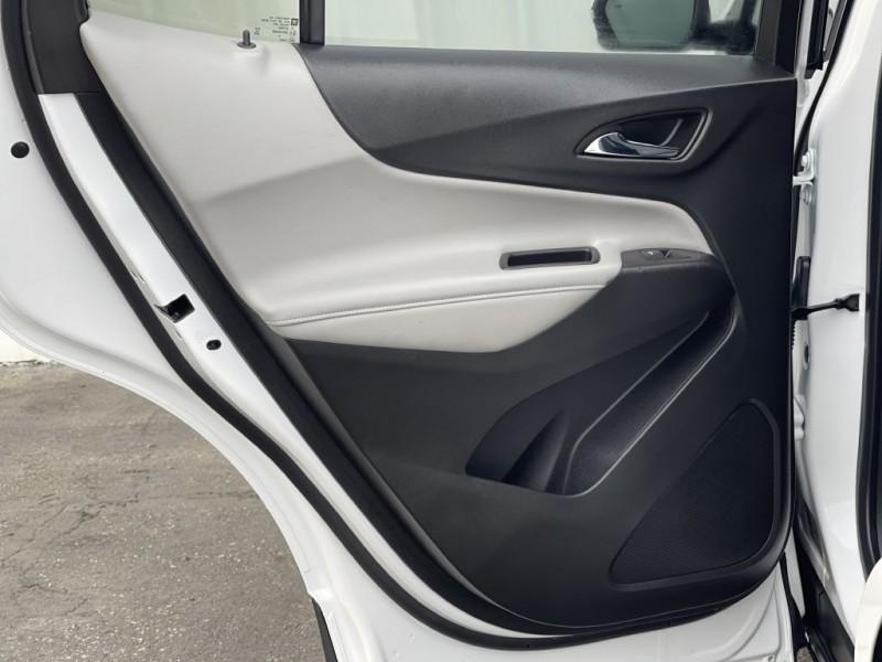 Chevrolet EQUINOX 2020 price $17,500