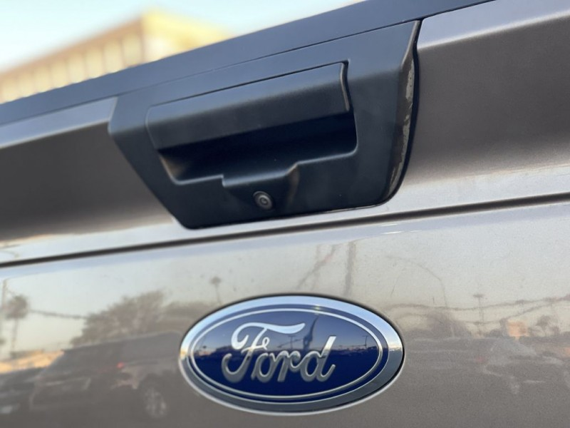 Ford F150 2019 price $23,800