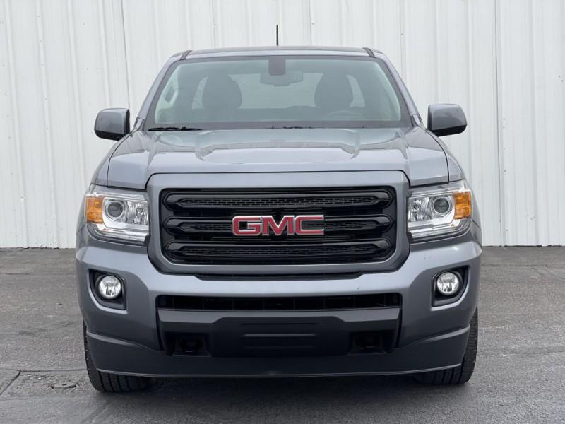 GMC CANYON 2019 price $28,300