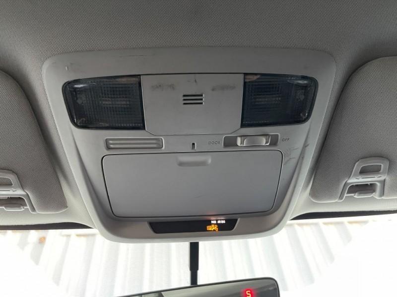 Subaru OUTBACK 2018 price $16,500