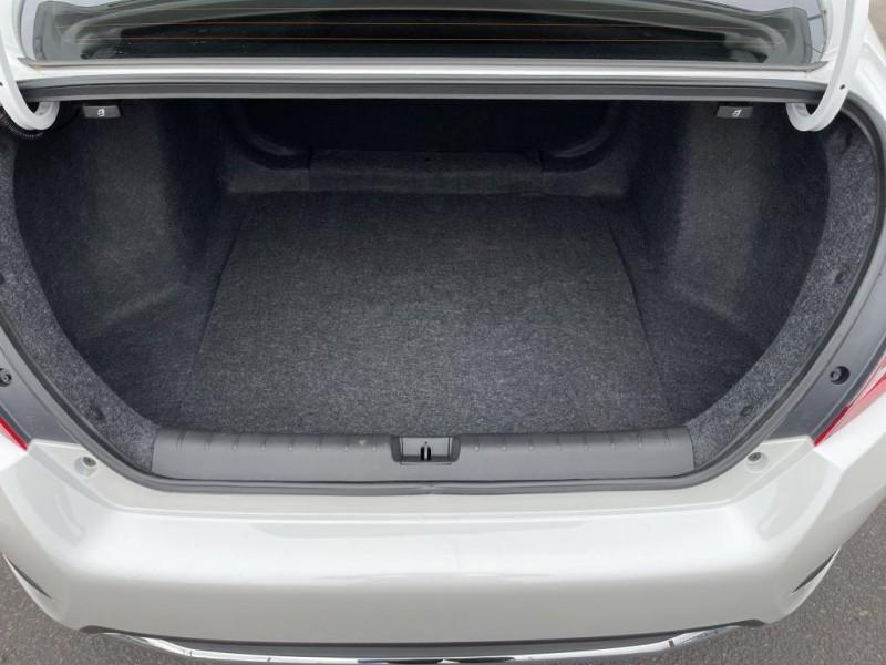 Honda CIVIC EX 2020 price $18,999
