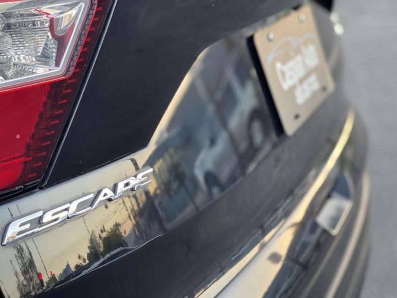 Ford ESCAPE 2019 price $15,500