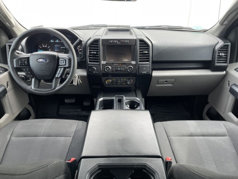 Ford F150 2019 price $29,999