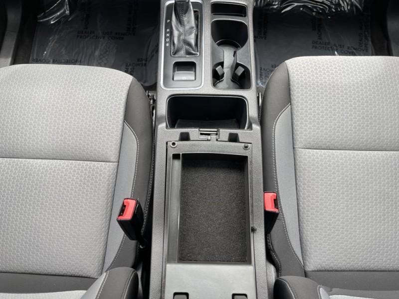 Ford ESCAPE 2019 price $14,500