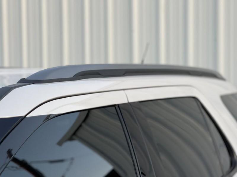 Ford EXPLORER 2018 price $22,700