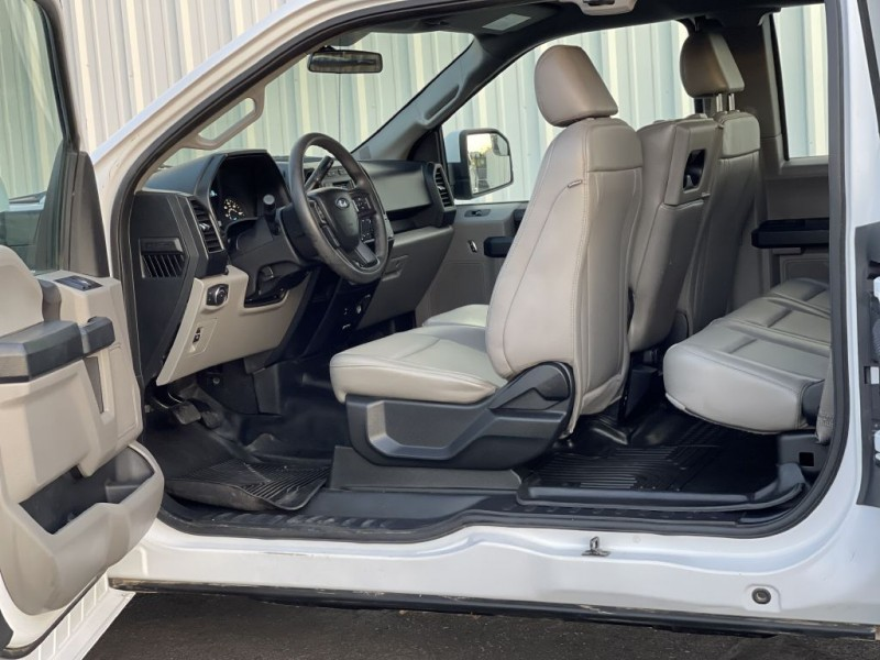 Ford F150 2018 price $23,800