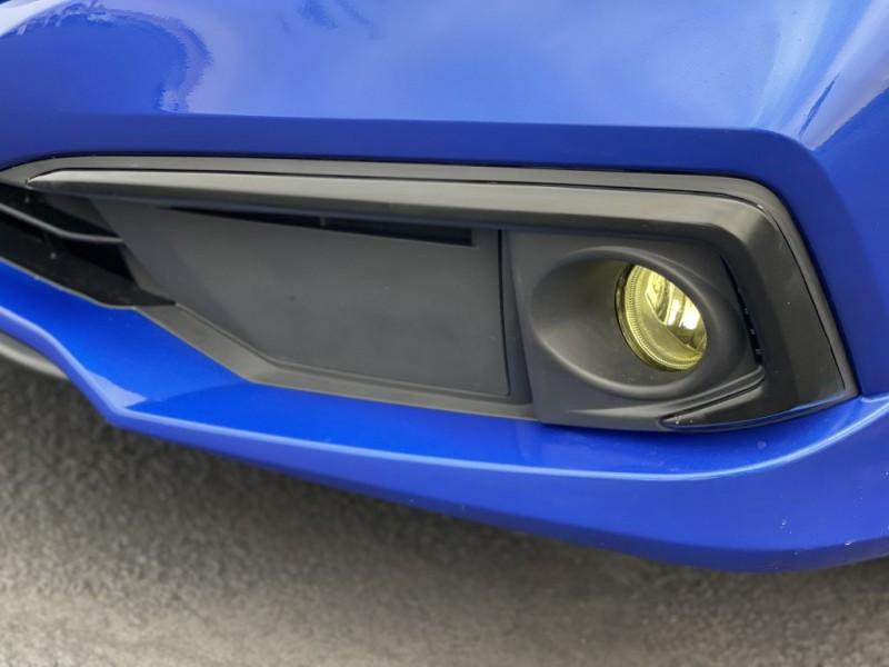 Honda CIVIC LX 2020 price $15,500