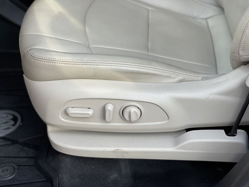 Buick ENCLAVE 2018 price $23,500
