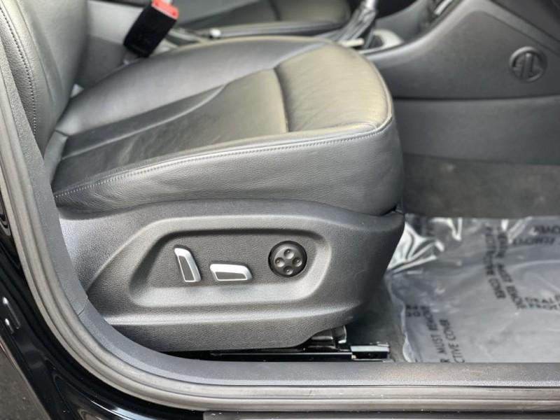 Audi Q3 2018 price $19,500