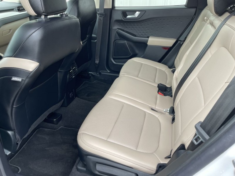 Ford ESCAPE 2020 price $19,999