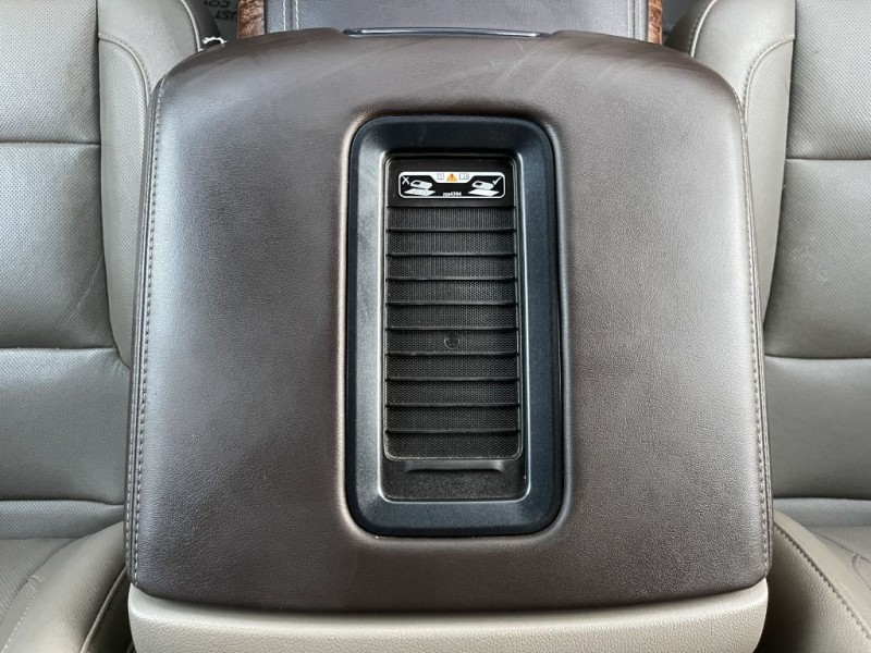 Chevrolet SUBURBAN 2017 price $36,888