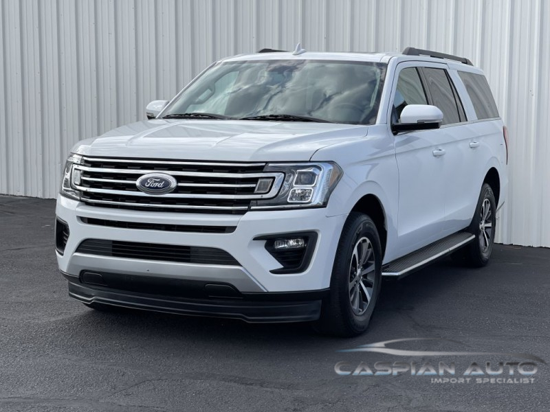 Ford EXPEDITION 2018 price $37,900