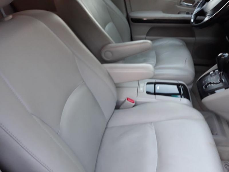 LEXUS RX 2008 price $6,999