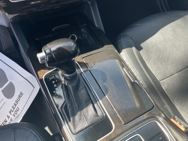 KIA CADENZA 2014 price $9,999