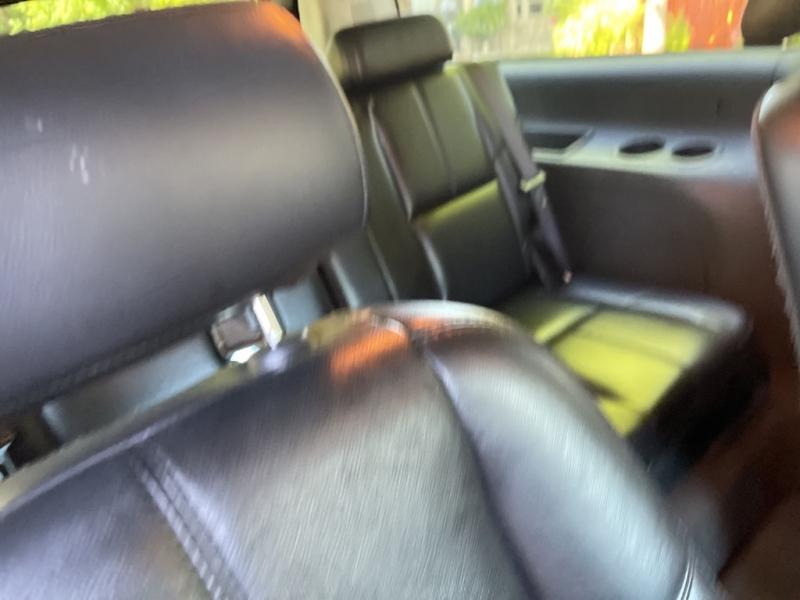 CHEVROLET SUBURBAN 2007 price $13,999