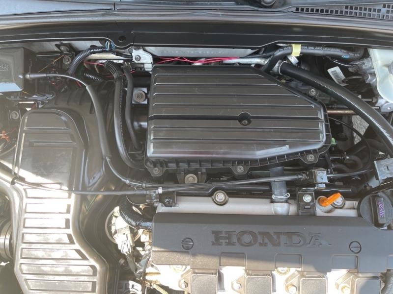 HONDA CIVIC 2005 price $5,499