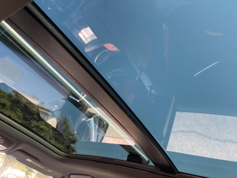 AUDI Q5 2012 price $9,999