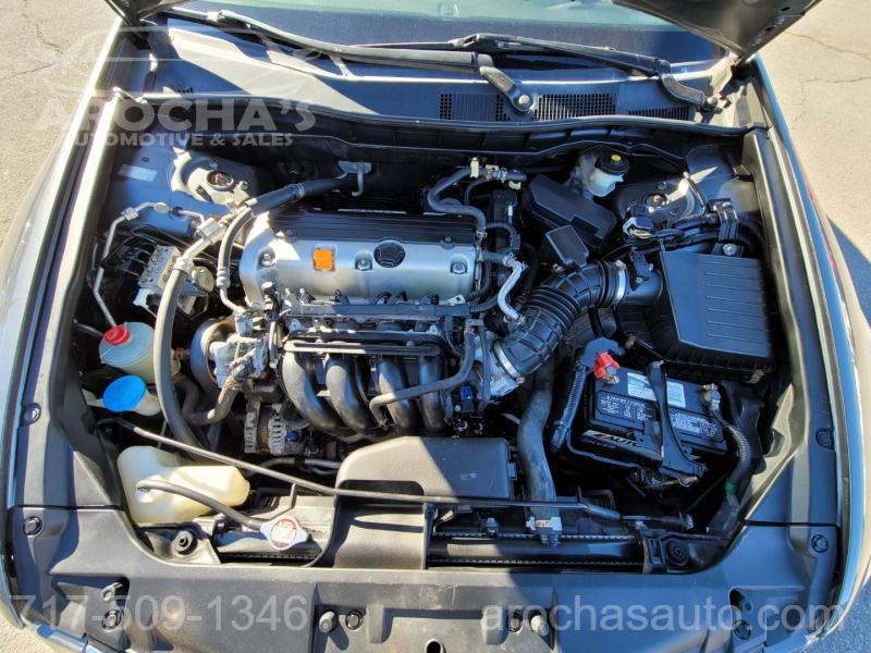 Honda Accord Sdn 2008 price $5,500