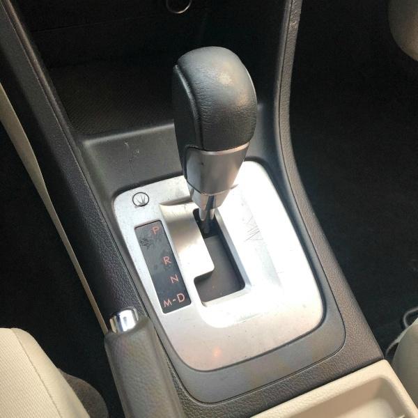 Subaru Impreza 2012 price $7,188