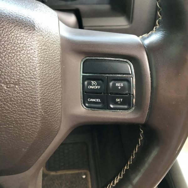 RAM 1500 2012 price $19,500