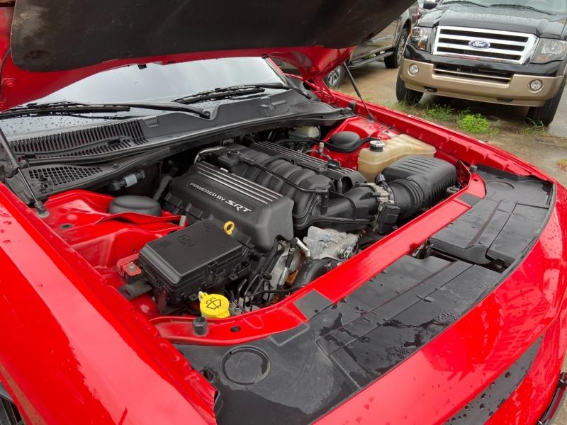 Dodge Challenger 2016 price $29,500
