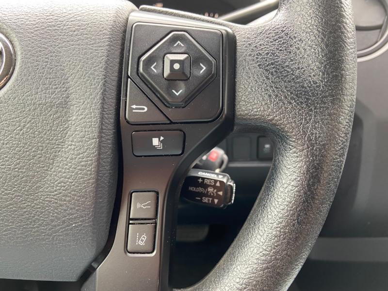Toyota Tundra 2WD 2019 price $28,500