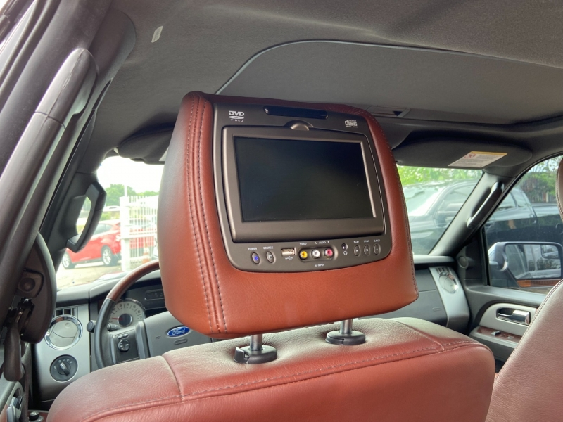 Ford Expedition 2014 price $20,950