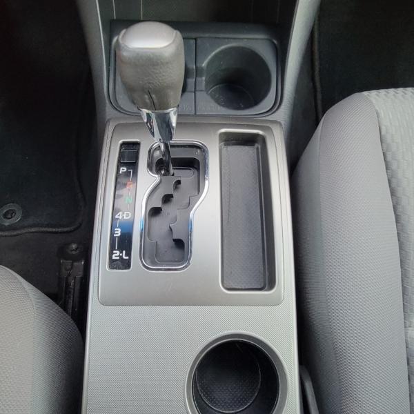 Toyota Tacoma 2013 price $21,950