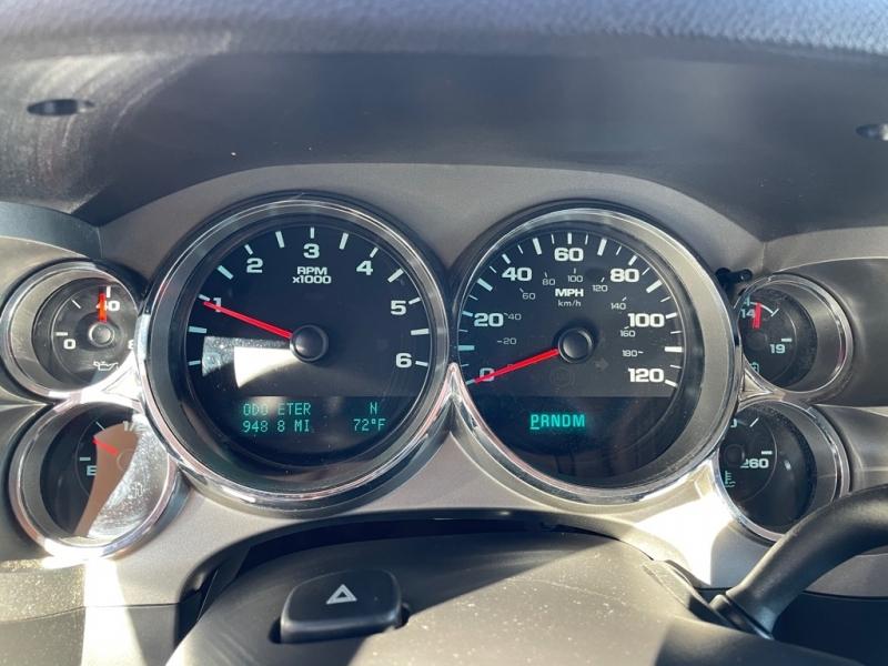 GMC SIERRA 2012 price $24,025