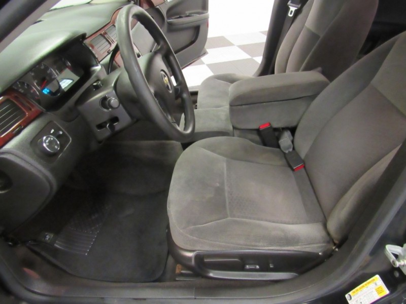 Chevrolet Impala 2006 price $2,795