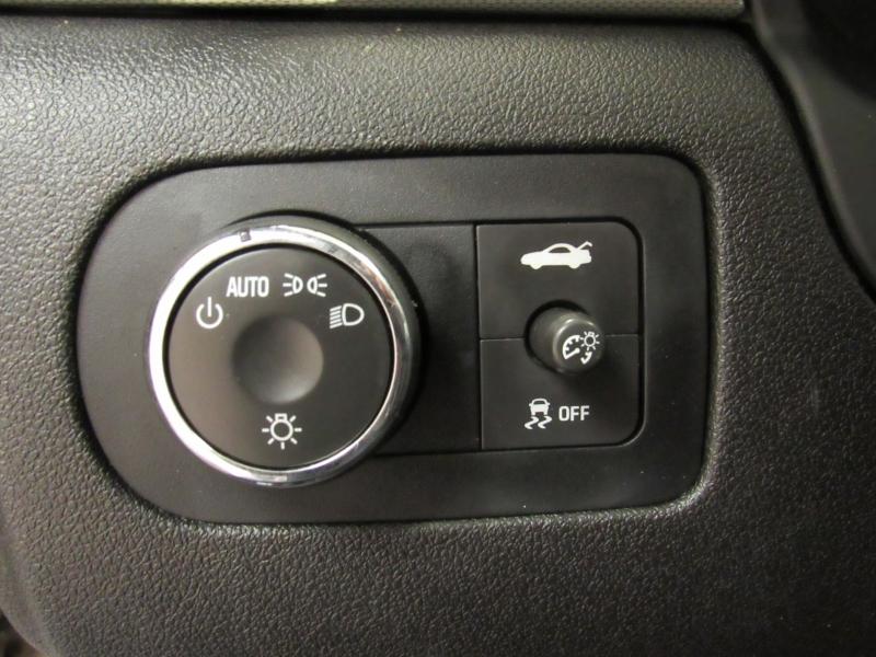 Chevrolet Impala 2014 price $6,995