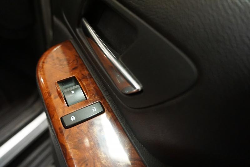 GMC Yukon XL 2011 price $7,995