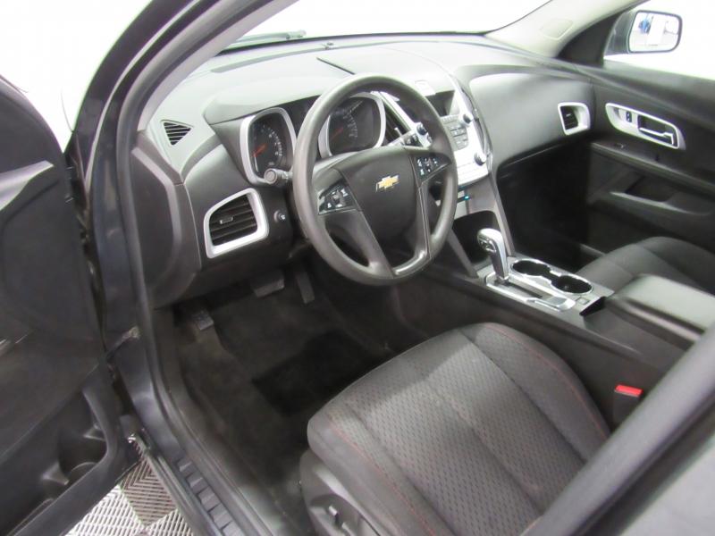 Chevrolet Equinox 2014 price $8,995