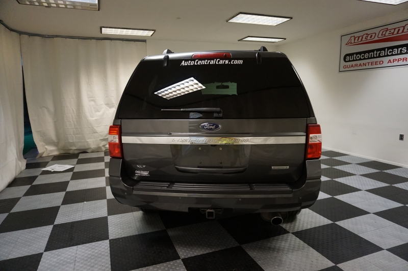 Ford Expedition 2017 price $24,995