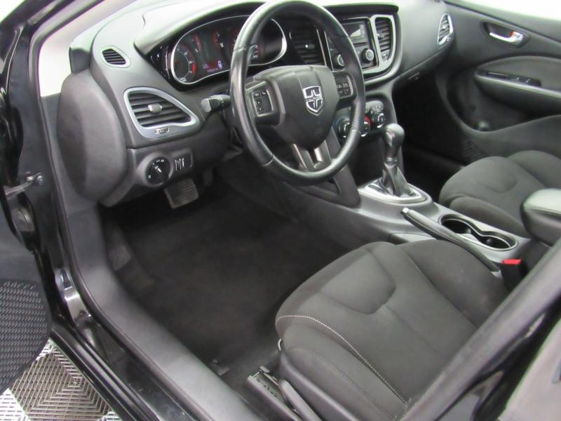 Dodge Dart 2013 price $6,995