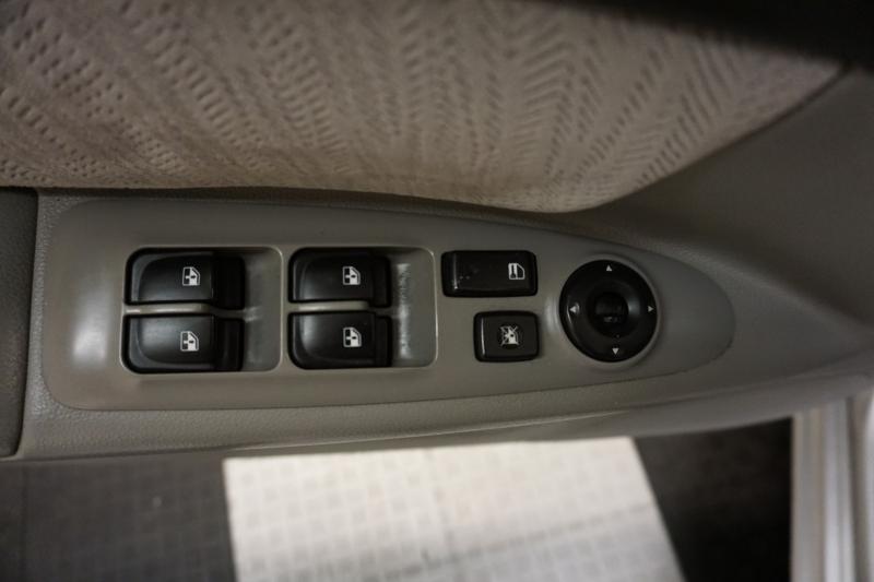 Kia Optima 2009 price $4,495