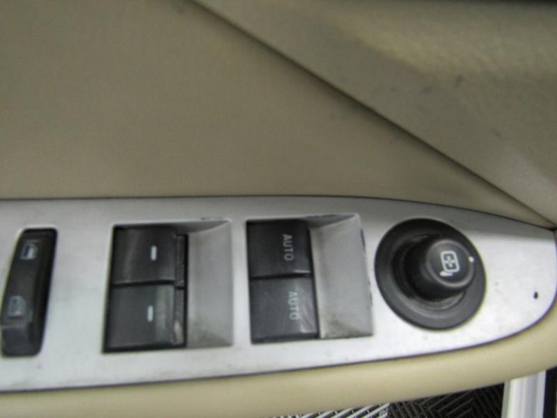 Mercury Milan 2011 price $4,995