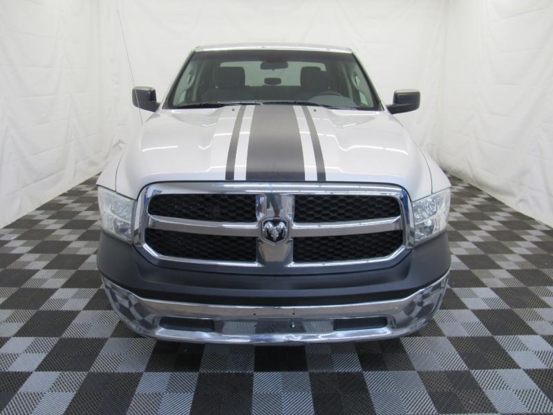 RAM 1500 2013 price $18,988