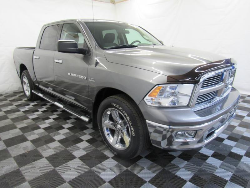 RAM 1500 2012 price $17,888