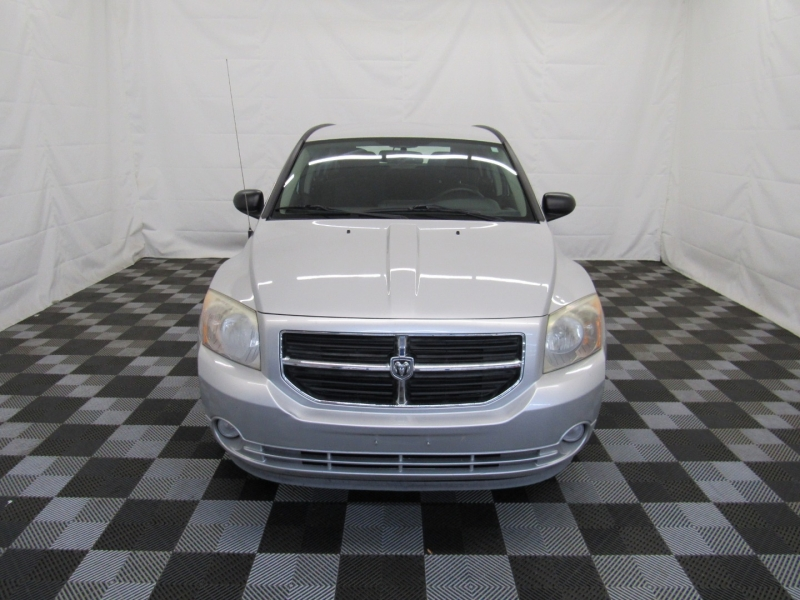 Dodge Caliber 2012 price $5,495