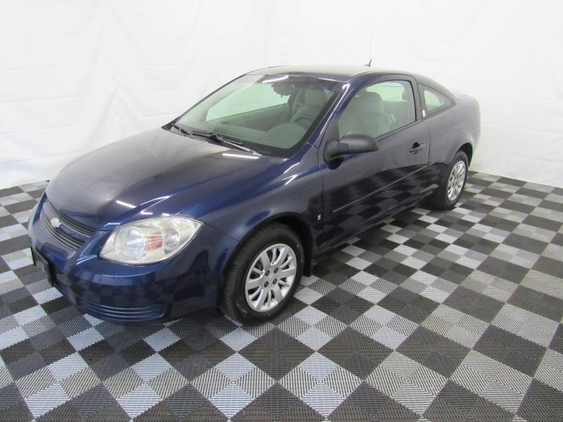 Chevrolet Cobalt 2009 price 2995